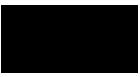 LUCA COLONNA PHOTOGRAPHY Logo