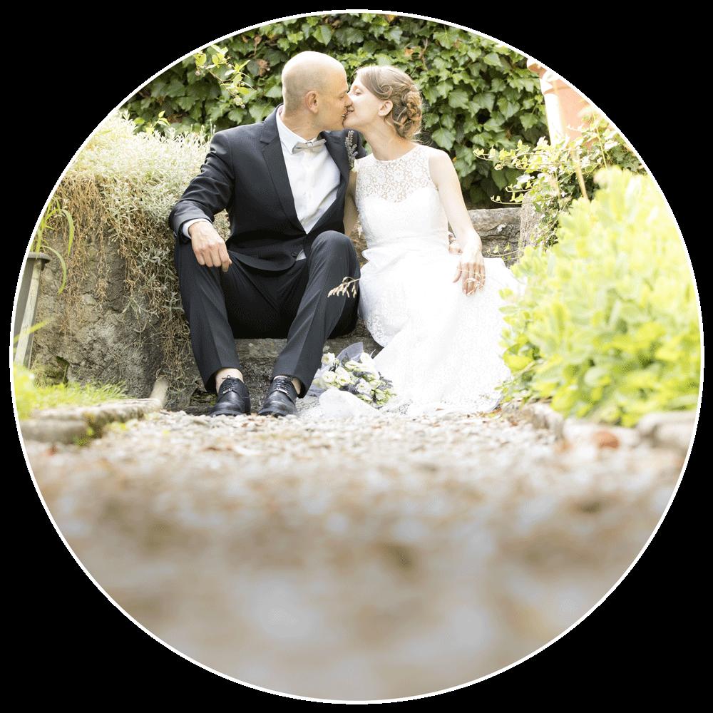Fotografo per matrimoni Luca Colonna