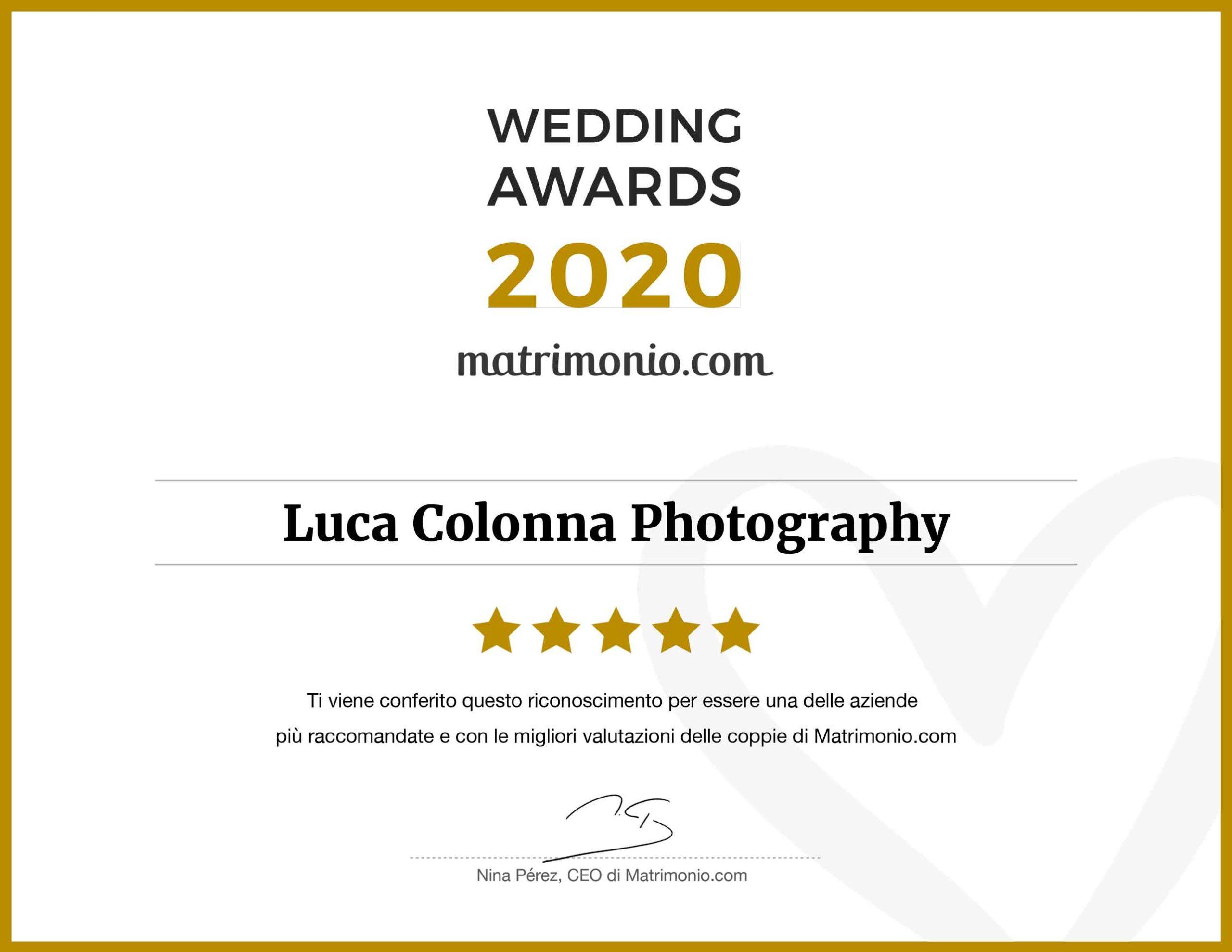 Fotografo matrimoni bergamo brescia Luca Colonna Photography